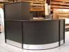 Image 42F - Flex Compact reception desk