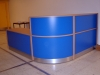 Image 71F - Flex reception desk