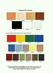 Flex-standard-finishes-002-217x300