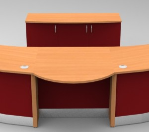 Aero Beech with cupboard.318 - Copy