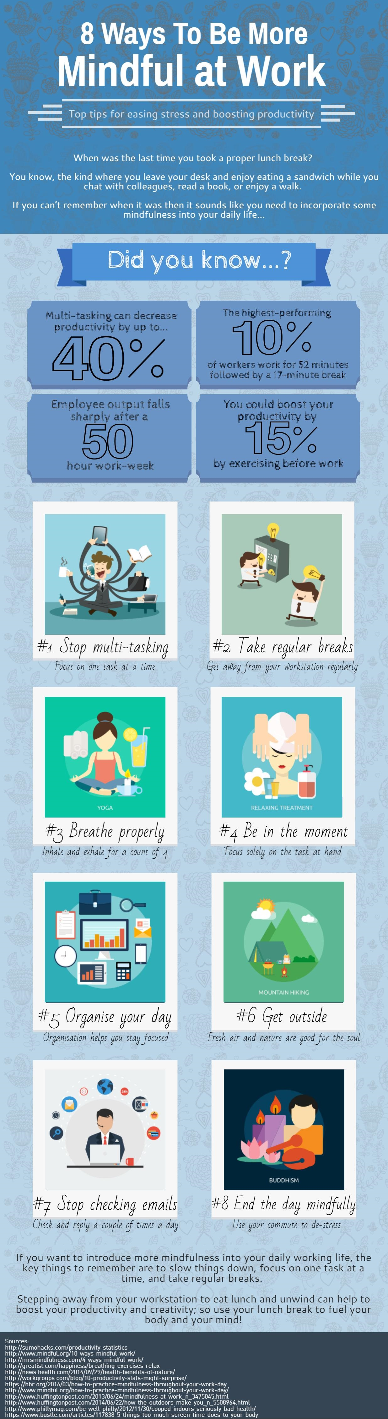 mindfulness-infographic