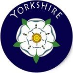 Yorkshire Day 2